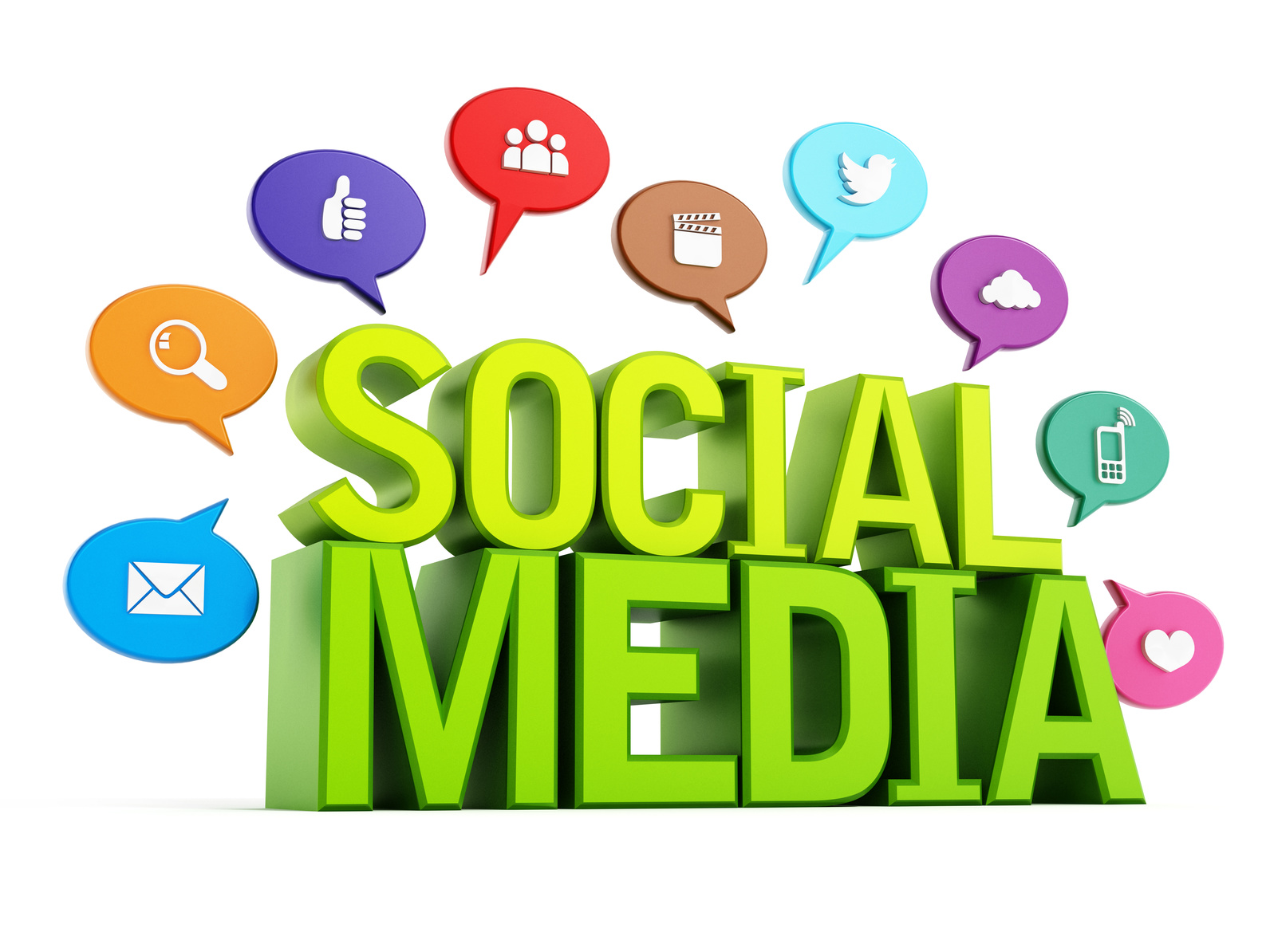 Social Media: Do You Know How Your HR Uses It