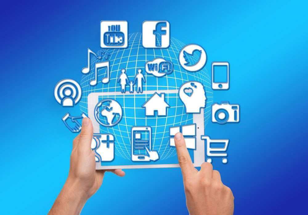 How to Use Social Data in Your Marketing Strategy