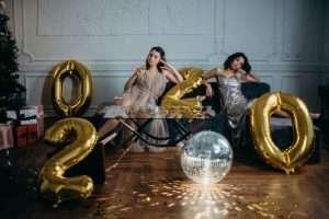 Creating Your 2020 Content - Content Calendar - Adams Edge Marketing