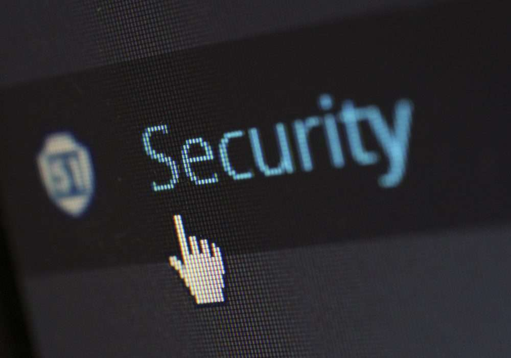 Passwords: Protect Your Digital Assets - Here's How | Adams Edge Marketing