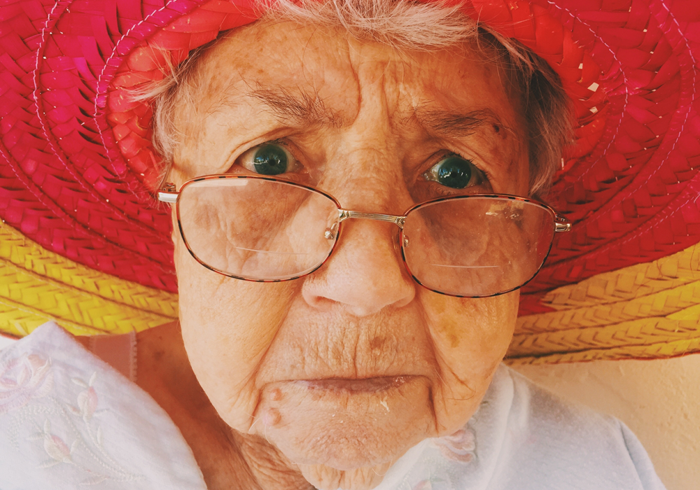 New Lesson From GDPR: Grandma Ordered to Delete Photos - Adams Edge Marketing
