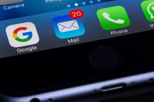 How Do You Grow Your Email List? - Adams Edge Marketing